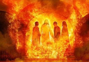 Daniels-friends-fiery-furnace.jpg